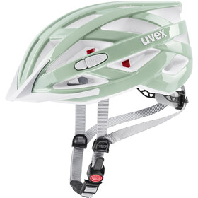 UVEX I-VO 3D Casque, mint